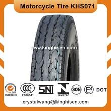 Bajaj three wheeler tyre 4.00-8 400.8