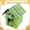 Elegant Stylish Dog Bed Crib High Quality Pet Beds & Accessories