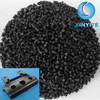 Reprocessed granules Electrical components pa 66 V0 30% glass fiber reinforced engineering plastic pa66