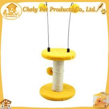 Popular Simple Cat Tree Cute Design Nice Price