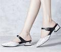 mais recente projeto chinelos chinelos de personalizar todos os tipos de chinelos