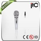 ITC TS-332 Professional KTV Karaoke Microphone from China