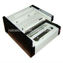 Hot Glue Adhesive Book Binding Machine Price