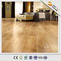 Baratos pvc pisos, pisos de vinil adesivo, imitação de madeira pisos de vinil
