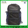China bag sport high quality low price ball sport bag