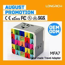 promotional custom metal christmas gift manufacturer,gift christmas advertising promotion gift usb lighter agent