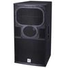 pa speaker+600 watt speakers+karaoke