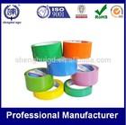 Polyurethane(BOPP) Film Bag /Carton Sealing Adhesive Tape