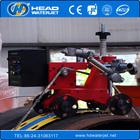 2014 NEW steel pipe cutting tool /steel cutter/water jet cutting machine