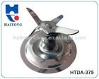 Blender blade for MAN blender / ice crusher / coffee grinder/ smoothie Maker - HTDA375