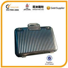 2014 hot sale plain color hard shell laptop case