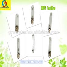 Hydroponic HPS Grow Light Bulbs 150w 250w 400w 600w 1000w