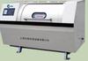 XGB series of industrial washing machine