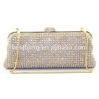 Luxury Crystal Ladies Purses and Handbags