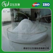 Lyphar Supply Glucosamine Chondroitin