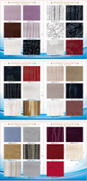 1mm acrylic sheet for MDF,plywood board,etc with compative price