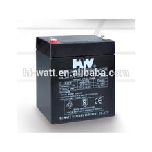 LA1240 12V Sealed Lead-Acid Battery