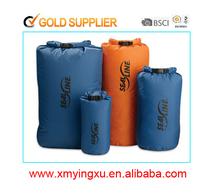 Tarpauline ocean pack dry bag , Dry Bag , waterproof dry bag