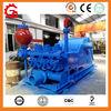 oilfield equipment high pressure reciprocating triplex mud pump for sale