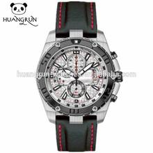 latest vogue men chronograph watch