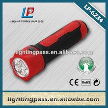 magnetic super bright car retractable auto led work light