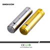 2014 E Cigarette China Wholesale Mechanical Mod Bulk E Cigarette Purchase