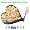 reliable supplier Preventing senile dementia 10%-40% Soybean , soybean seed P.E