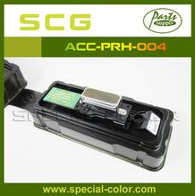 Roland Original Eco Solvent DX4 Printer head