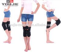 universal size knee support knee brace knee sleeve