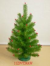 Christmas Tree,christmas decoration
