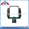 Regulador de ventana de energía interruptor de Mercedes Benz W202 / W210 / C230 / C20 / C43 / / / AMG E300 / E320 / E430 / E55 2108211051
