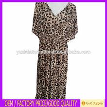 2014 mode marokkanischen kaftan abaya kleid/muslimischen kleidung made in china kf2-008
