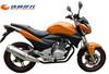 Super CBR 200CC racing street motorcycle