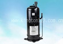 Hitachi r22 rotary compressor,highly hitachi rotary compressor G453DH-72D2Y