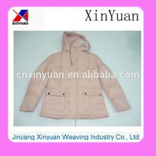 spring windbreaker jacket for women