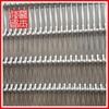 Hot sell Outdoor Metal Decorative Net(manufacturer)