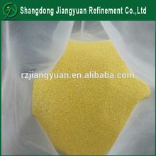 water treatment chemicals inorganic polymer PAC