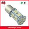 S25 26 SMD 7014 ba15s led bulb 1157 1156 led brake light