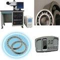 metallo portatili e vendita macchina per incisione laser non metallico