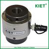 KIET Hot Sell China Supplier Internal Threads Hydraulic Tensioner