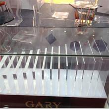 Acryli Material solid acrylic sheet