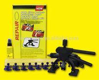 Car Dent Repair Kit Car Dent Repair Tool Car Dent Puller