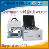 Promotion industrial portable pneumatic marking machine made in China