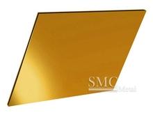 954 Aluminum Bronze plate