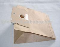 vacuum cleaner paper bags