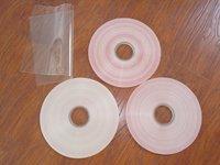 OPP Plastic bag adhesive sealing tape