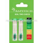 Garden Soil Test Kit Soil pH Tester