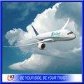 الرخيصة أسعار الشحن الجوي إلى لاغوس في نيجيريا
