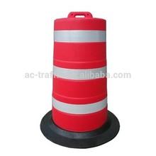 Traffic Channelizer Barrel drum