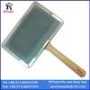 (XL) PR80030-1 Dog Deshedding Comb Grooming Tools Pet Brush